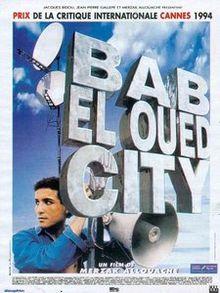 Bab_El-Oued_City