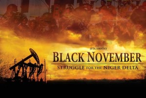 Black-November-600-x-405