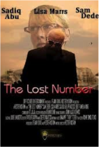 Lost Number
