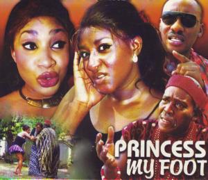 Untitled.png princessssss
