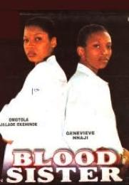 bloodsister