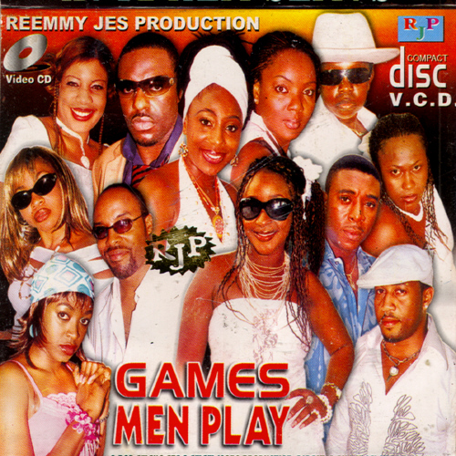 games men play in dating