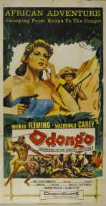 odongo-movie-poster-1956-1020677407