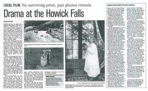 Drama_at_the_Howick_Falls