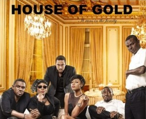 House-of-Gold-poster-snip
