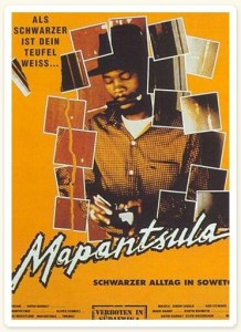 Mapantsula_Lg