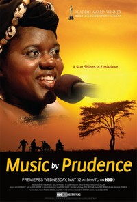 Music_by_Prudence