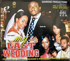 My-Last-Wedding-1-Free-Nigerian-Nollywood-Movie-Online