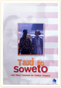 TaxiSoweto_Lg1