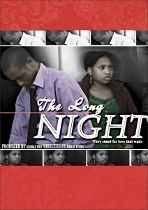 The Long Night image