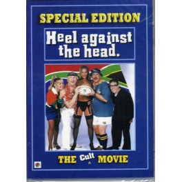 heel-against-the-head-bill-flynn-south-african-comedy-special-edition-dvd-new