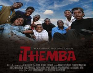 ithemba