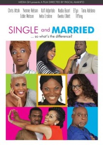 single_and_married